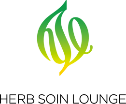 HERB SOIN LOUNGE
